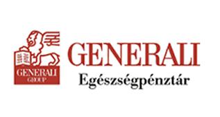generali-