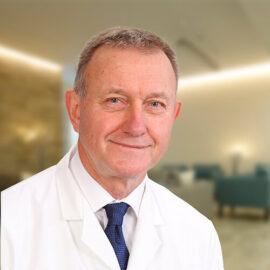 Prof. Dr. Berkes István