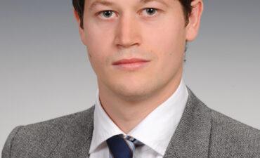 Dr. Kollár Iván