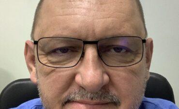 Dr. Kormos Andor