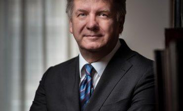 Prof. Dr. Nagy Zoltán Zsolt